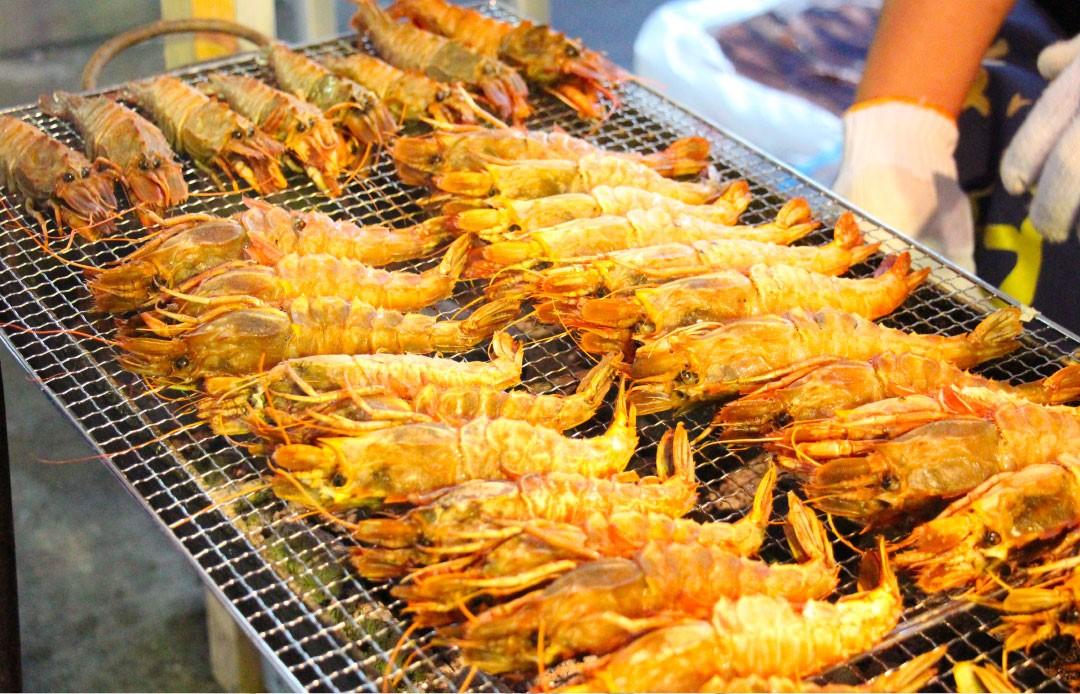 開催できなかった北海道の「祭り」を買って応援! 地元の味覚を楽しもう