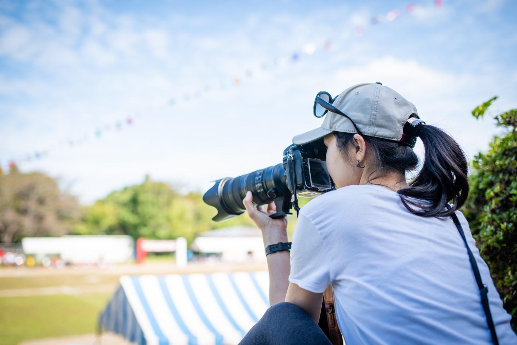 保育園保護者、行事縮小でも9割超が「満足」 「スマート」「撮影しやすい」など縮小のメリットも