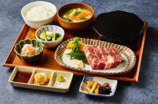 九州に国産PRの食堂、カフェ開業 熊本と福岡に4月下旬、JA全農