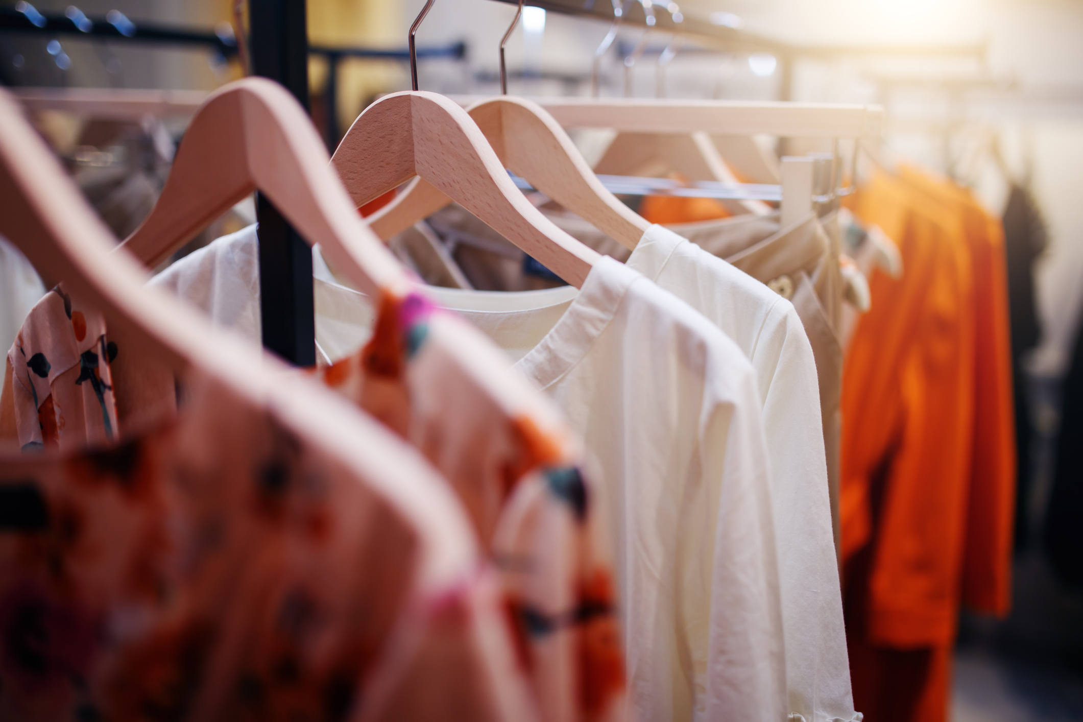 より良いファッション業界のために 「Fashion Revolution Week」開催