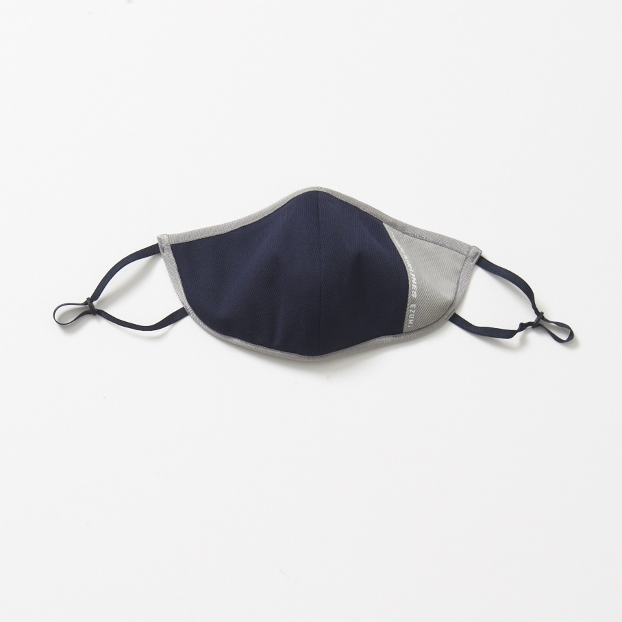 JALオリジナルマスクセットを公式通販サイトで数量限定販売 特殊加工の素材を使用