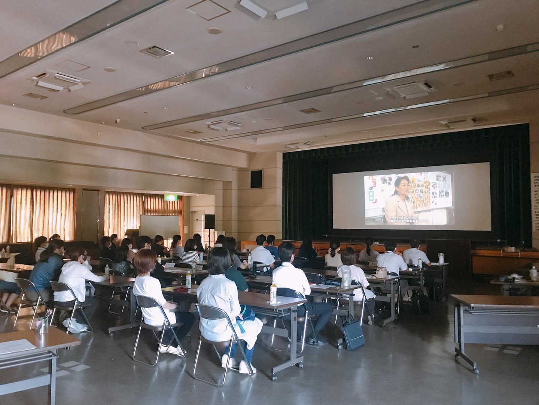 〈大分県〉豊後高田市学校給食協議会