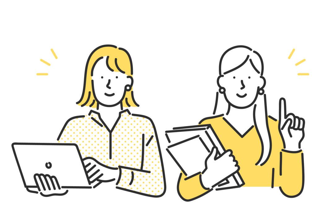女性管理職の割合は過去最高になったが… 帝国データバンクが調査