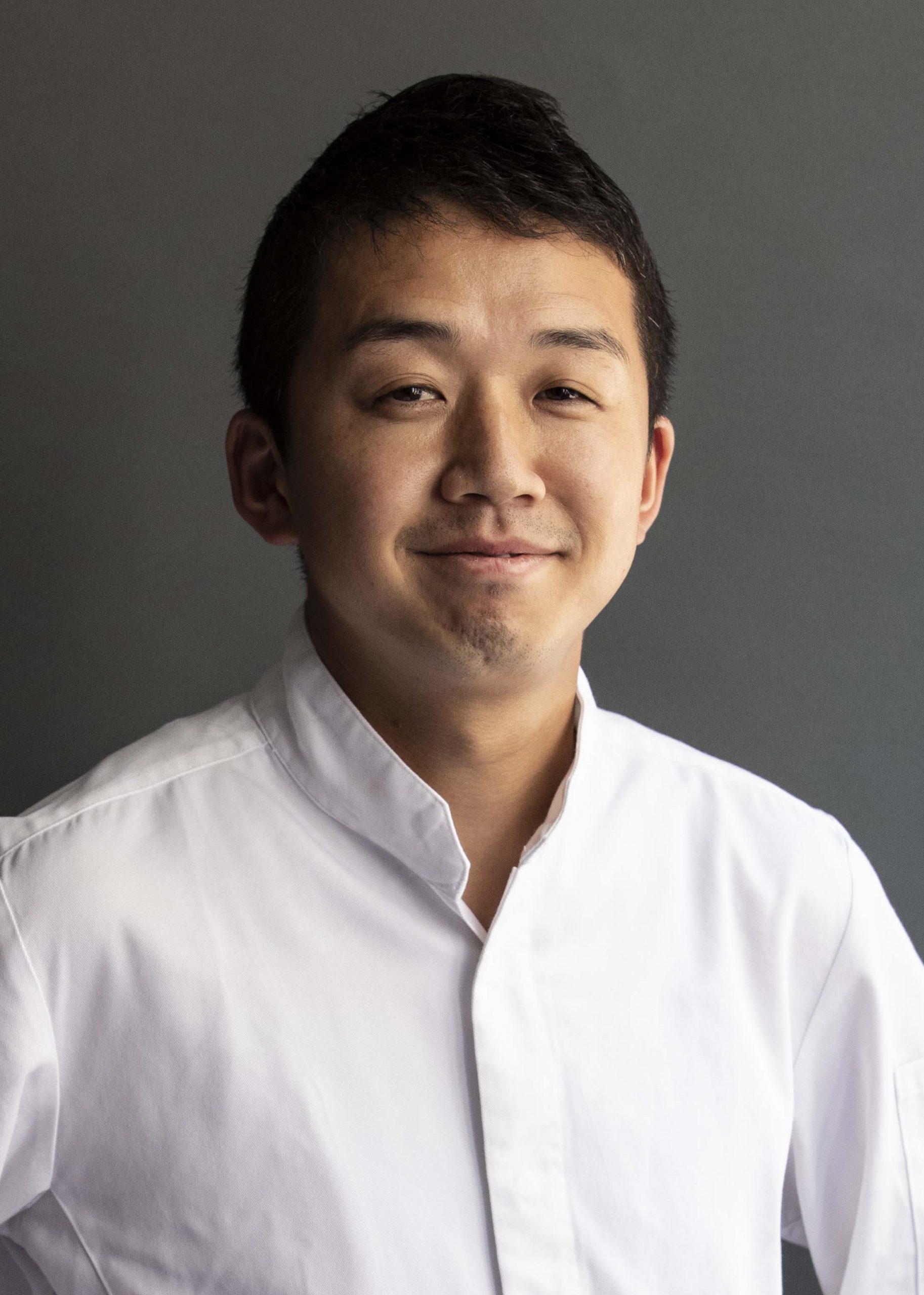 季節の野菜を生かしたイタリア料理を紹介 シェフ中東俊文氏がオンラインで講習会