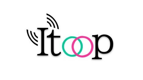 SDGsに取り組む企業のWEBサイト制作で支援 ゆいまーるの「Itoop」